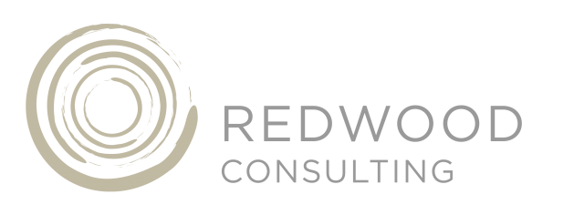 Redwood Transparent Logo