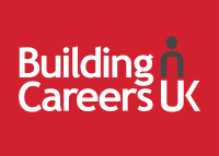 Building Careers UK Logo