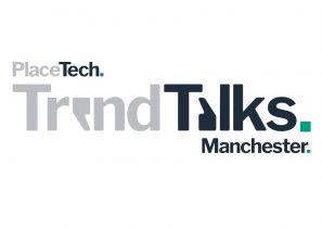 PT Trend Talks Manchester SQUARE