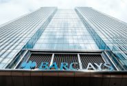 Barclays London headquarters