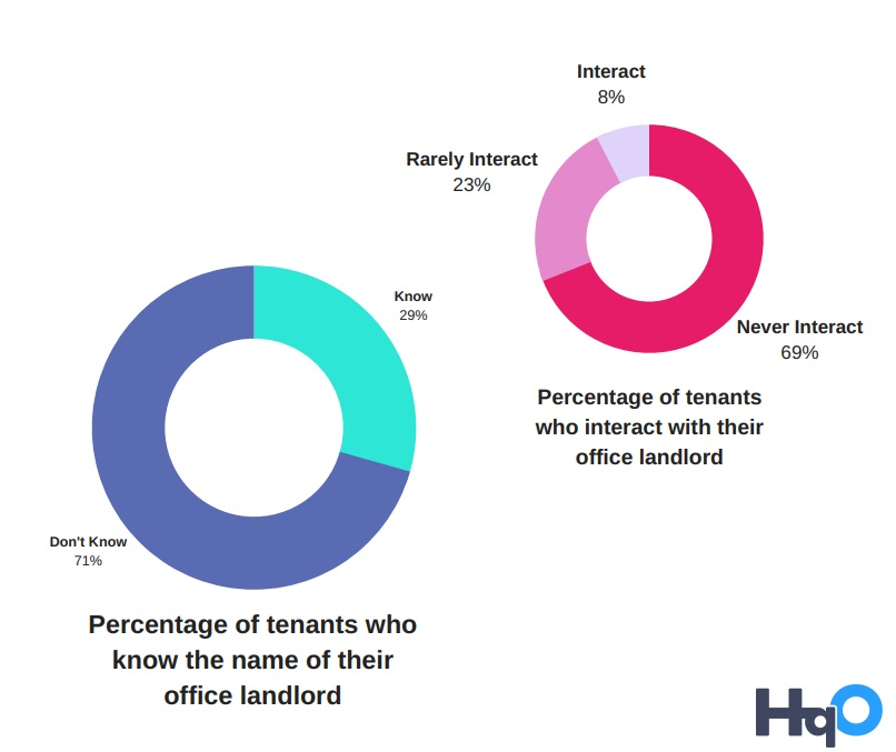 HQO Report Stat Image