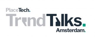PT Trend Talks Amsterdam Cropped
