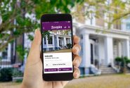 Zoopla Smart Phone