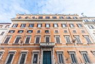 1The Palazzetto