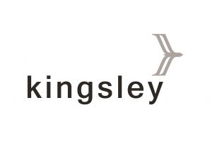 Kingsley New Logo