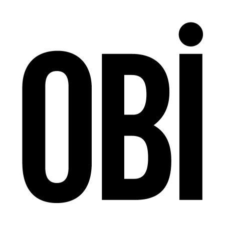 OBI LOGO TRANSPARENT NEW