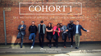 Metaprop Bridge Cohort 1