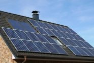 London Solar Together solar panel scheme