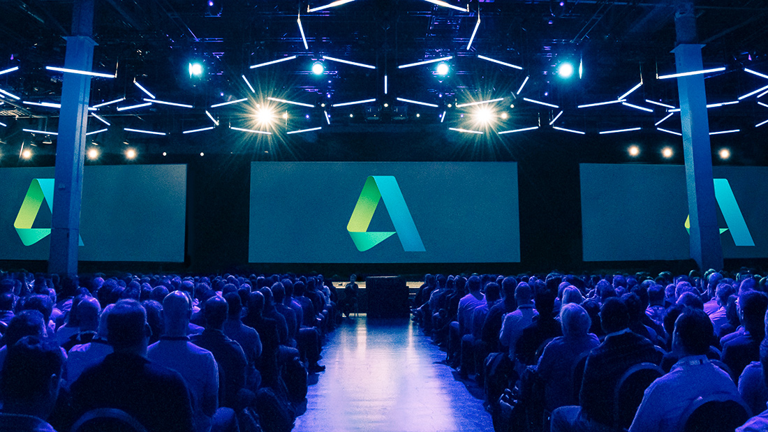 Placetech Au Las Vegas 2018 What To Expect