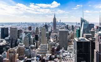 REBNY Proptech Challenge