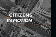 Arcadis Citizens In Motion