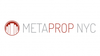 Metaprop Web