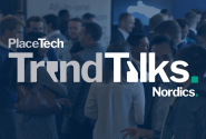 Trend Talk Nordics Header Image