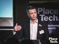 PlaceTech. TrendTalks. Nordics. Magnus Svantegård, Chief Product Officer, Datscha 2