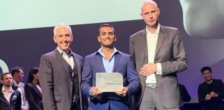 Spaceti Winner Of Mipim Startup Comp Copy