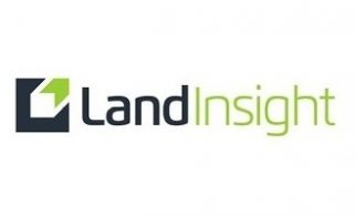 LandInsight Logo Jobs