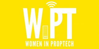 Women In Proptech