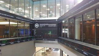 Essensys IPO