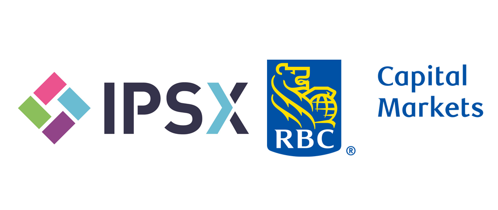 Rbc Capital Markets >> Placetech Rbc Capital Markets Joins Ipsx As Lead Adviser