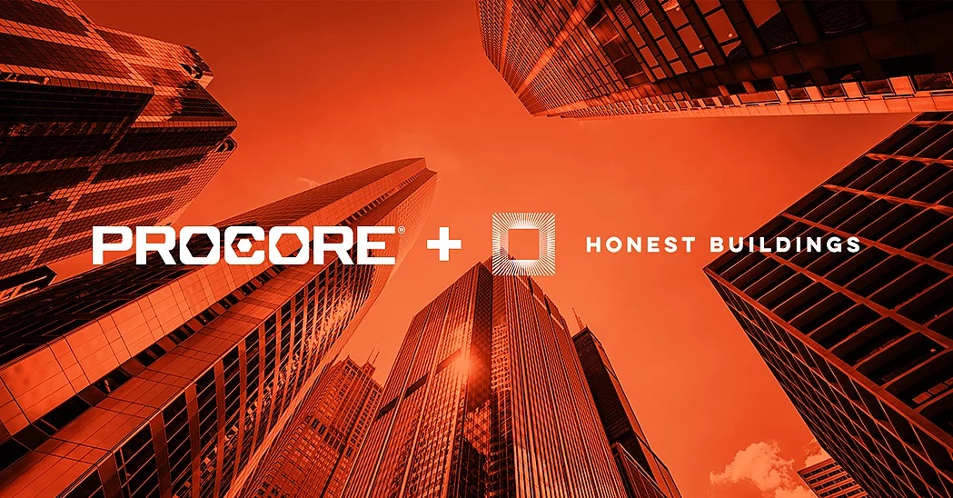 Procore Honest Buildings