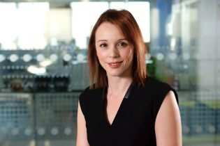 Kath Mackay Appointed To Bruntwood SciTech