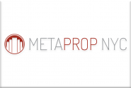 Metaprop Featured Image