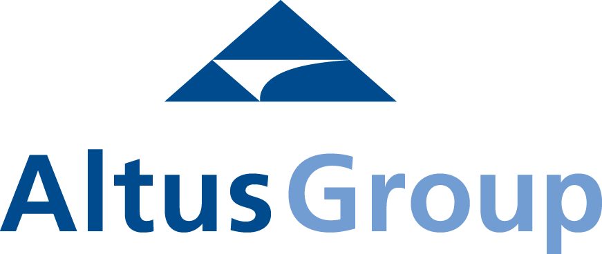 Altus Group Logo RGB