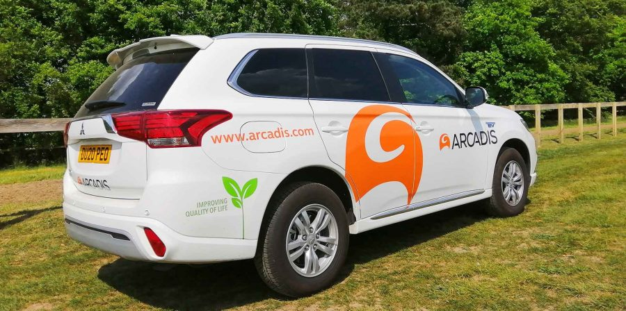 Arcadis EV Fleet Transition 2 2000 X 995