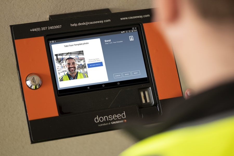 Causeway Donseed Facial Recognition (1) (1)