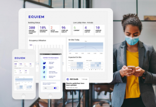 Equiem SMART Image For Placetech
