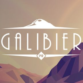 Galibier Logo Crop 290x290