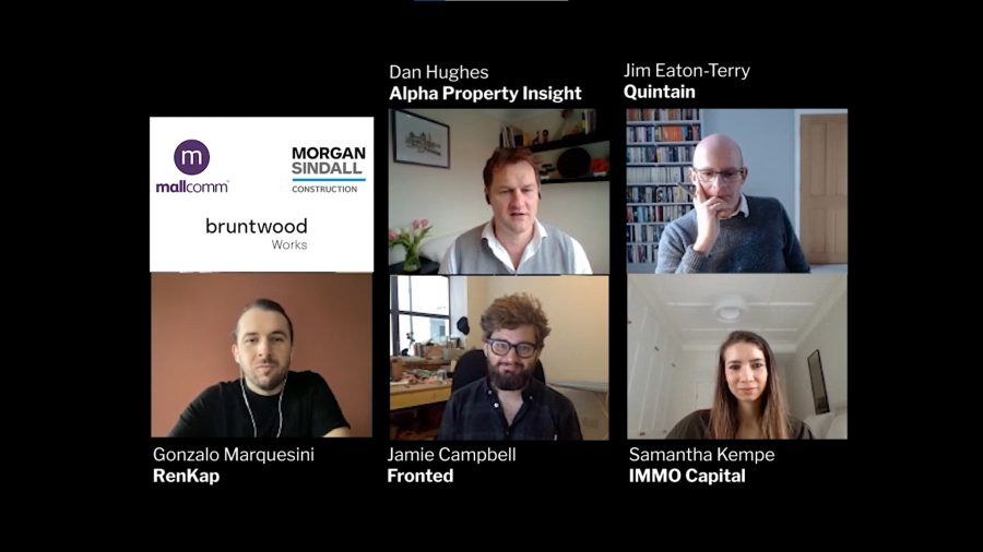 PlaceTech Talks Resi Panel 2 Screenshot (2)