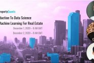PropertyQuants Header Image Piece 2