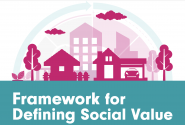 UKGBC Social Value Framework