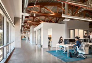 Serendipity Labs Hollywood Coworking Copy