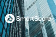 SmartScore Launch
