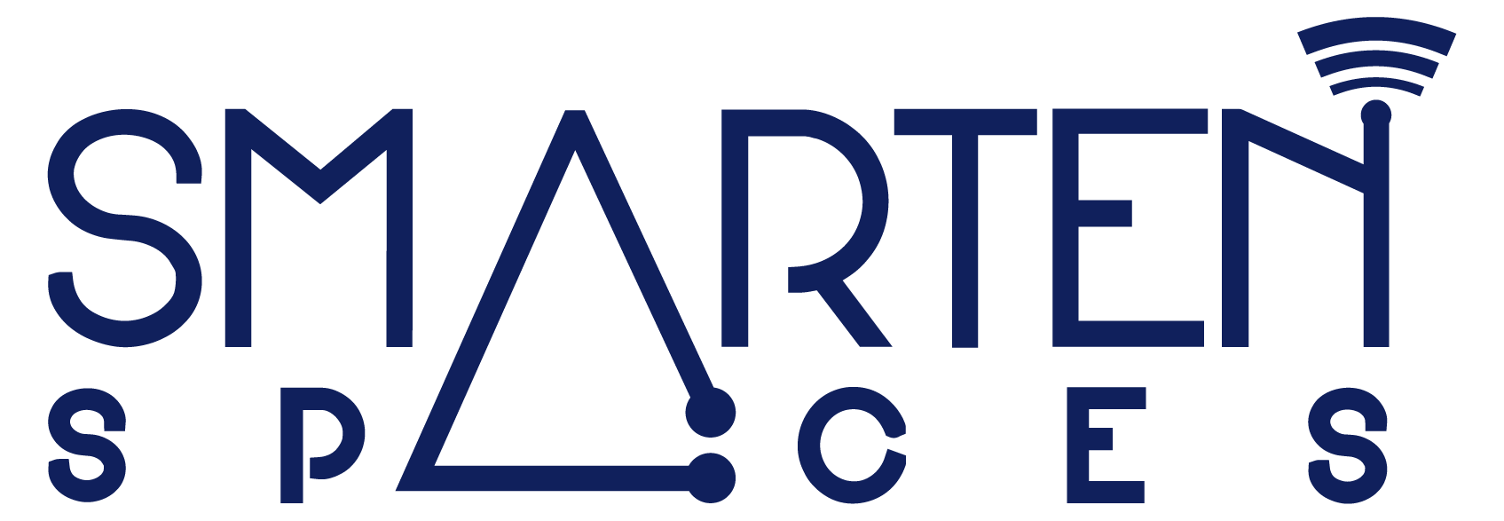 Smarten Spaces Logo 01
