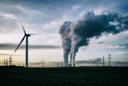 UKRI Decarbonisation Credit Acilo GettyImages
